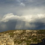 K.Ireland - Matera rain curtains