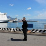K.Ireland - Port of Naples (1)
