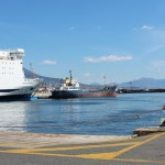 K.Ireland - Port of Naples (2)